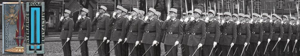 Cinquantenaire de Verdun